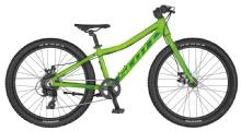ScottKid Scale 24 Rigid riogreen/dark green