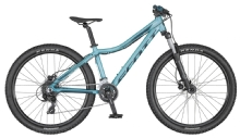 Scott Contessa disc 26 streamblue