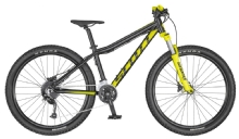 Scott Kid Scale 26 disc black/radiant yellow