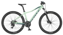 Scott Contessa active 50 mint cobalt