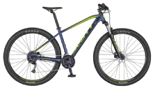 ScottAspect 950 dk blue/green