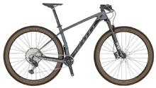 ScottScale 925 dark grey/black/grey