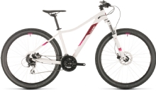 Cube Access WS EAZ white´n´berry 27,5""