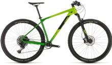Cube Reaction Race green n black