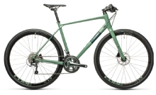 Cube SL Road Pro Road greygreen ngreen