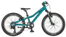 ScottContessa 20 dark blue
