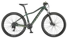 ScottContessa Active 50 teal green