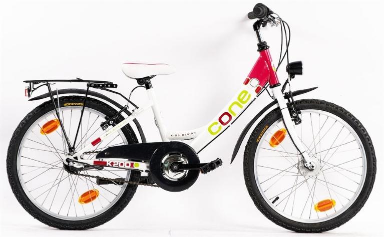 CONE Bikes - Cone  girl  wave  3Gg 20