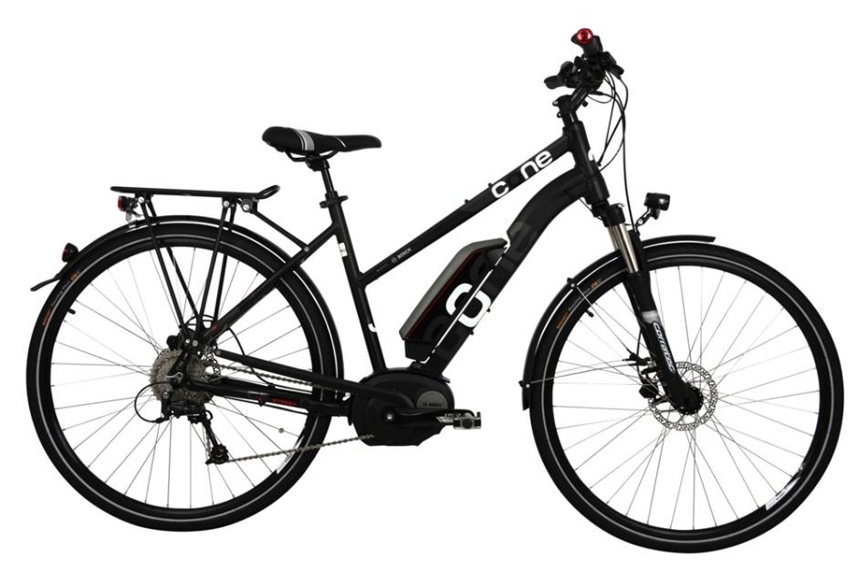 schulz gmbh 77955 ettenheim fahrrad fahrr der. Black Bedroom Furniture Sets. Home Design Ideas