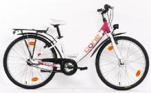 "CONE BikesCone Kid K240A Wave 24"""