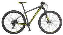ScottScale 950 black/yellow/grey