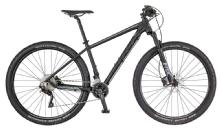 ScottAspect 900 black/grey