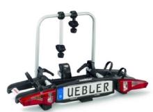 UeblerKupplungsträger i21