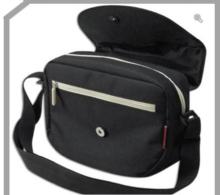 KlickFixfun bag