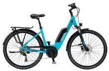 "KTMMACINA JOY 9 A+4 E-Bike 28"" Mint 9-Gang Modell 2019"