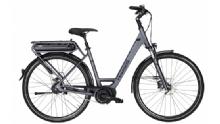 PegasusOpero E8R Di2 8 Gang Wave E-Bike Modell 2017