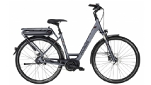 Pegasus Opero E8R Di2 8 Gang Wave E-Bike Modell 2017