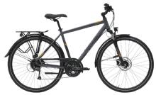 """HerculesTourer Comp Trekkingbike 28"""" Herren 27-Gang Modell 2020"""