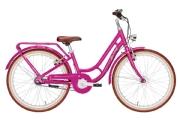 Pegasus Bici Italia 7 24 Zoll 2020
