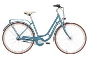 Pegasus Bici Italia 7 28 Zoll 2020