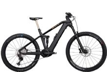 BullsSonic EVO AM 3 Carbon 27,5/29 Zoll 2021