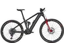 BullsSonic EVO AM-I Carbon 27,5/29 Zoll 2021