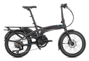Tern - Vektron S10 - faltbares E-Bike