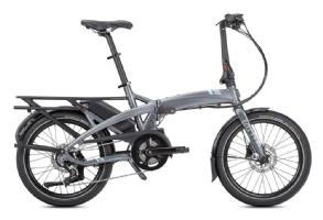 Tern - Vektron P7i - faltbares E-Bike