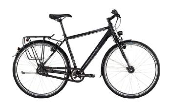 bike team bl te 32120 hiddenhausen fahrrad fahrr der. Black Bedroom Furniture Sets. Home Design Ideas