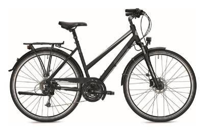 fahrrad imle 74321 bietigheim bissingen fahrrad. Black Bedroom Furniture Sets. Home Design Ideas