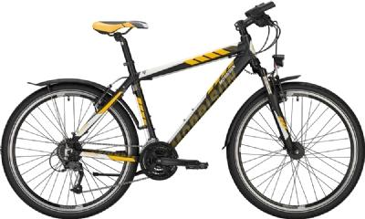 fahrrad imle 74321 bietigheim bissingen fahrrad fahrr der bikes fahrradangebote. Black Bedroom Furniture Sets. Home Design Ideas