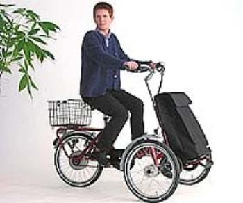 Die Fahrrad Börse 25337 Elmshorn Fahrrad Fahrräder Bikes