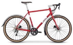 Breezer BikesDoppler Pro