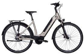 e-bike manufaktur5NF