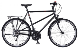 VSF FahrradmanufakturT-300 XXL