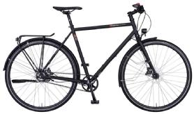 VSF FahrradmanufakturT-700 Alfine Gates Disc