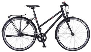 VSF FahrradmanufakturT-700 Alfine