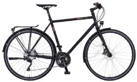 VSF FahrradmanufakturT-700 Disc