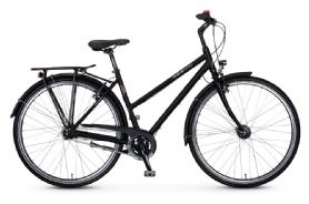 VSF FahrradmanufakturT50