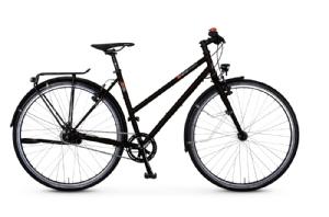 VSF FahrradmanufakturT-500 Alfine Disc