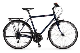 VSF FahrradmanufakturT-300