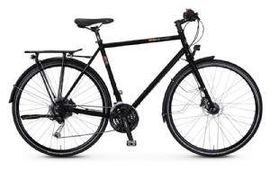 VSF FahrradmanufakturT-100 Disc Sport