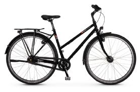 VSF FahrradmanufakturT-100