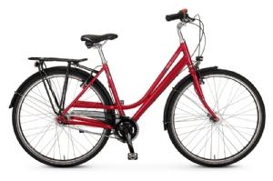 VSF FahrradmanufakturS-80