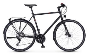 VSF FahrradmanufakturT-500 Disc