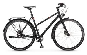 VSF FahrradmanufakturT900 Rohloff