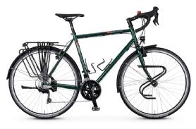 VSF FahrradmanufakturTX-Randonneur