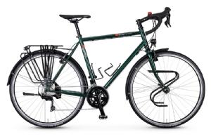 VSF FahrradmanufakturRandonneur