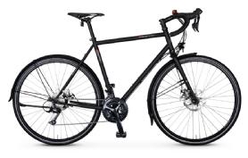 VSF FahrradmanufakturT-Randonneur Sport