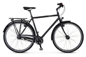 VSF FahrradmanufakturT50 Nexus